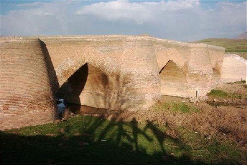 پل خسرو آباد